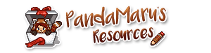 PandaMaru's Resources